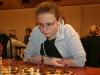 dmgp-25-02-2012-029_800x533