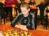 dmgp-25-02-2012-031_800x533