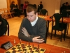 dmgp-25-02-2012-036_800x533