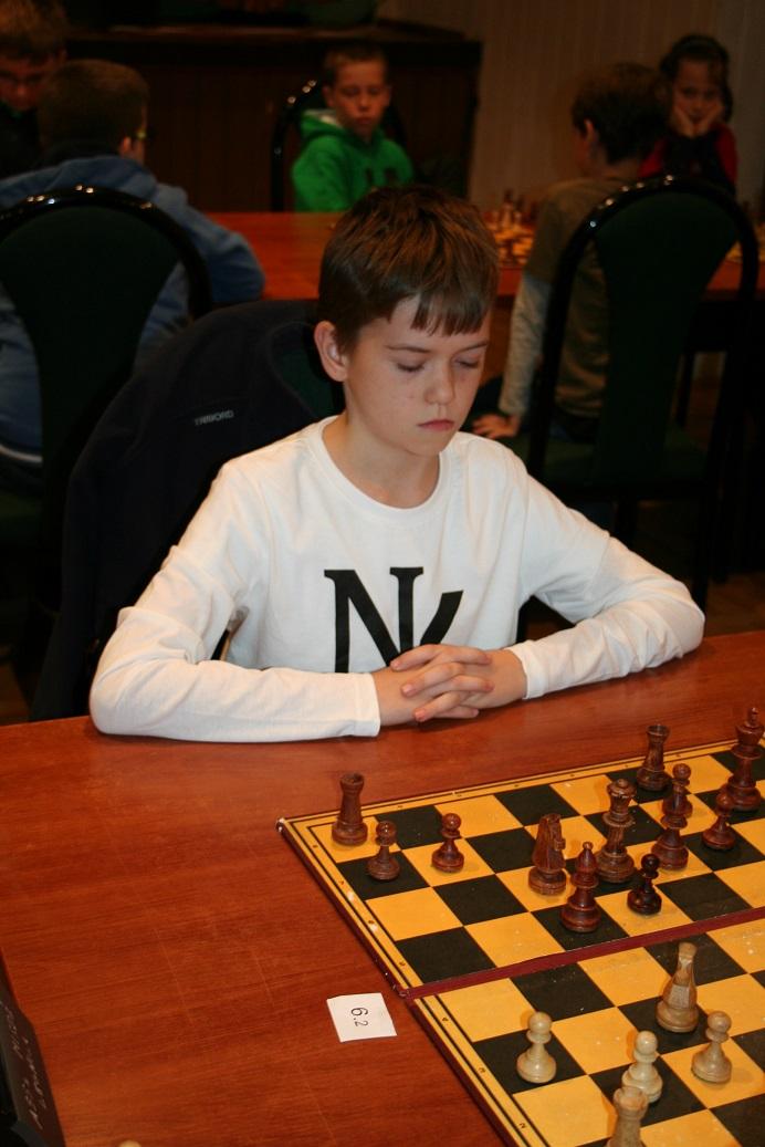 Krzysztof Miklosz