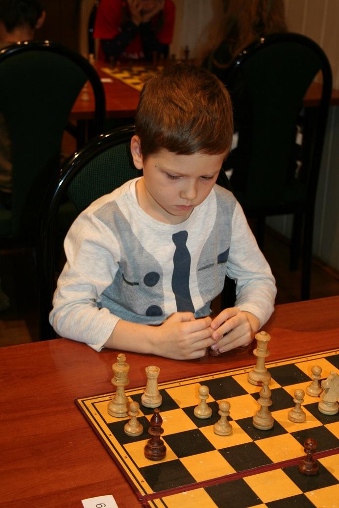 Grzegorz Komendecki
