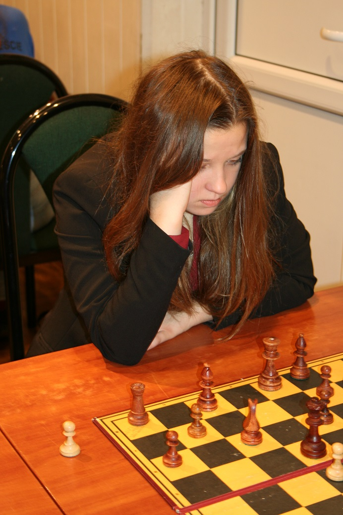 Gabriela Maciak