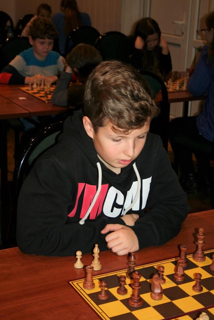 Jerzy Eigner