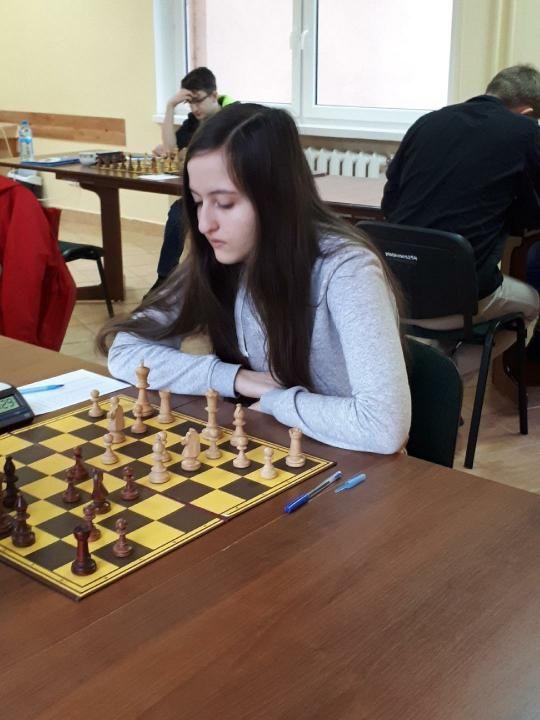 Anna Karykowska
