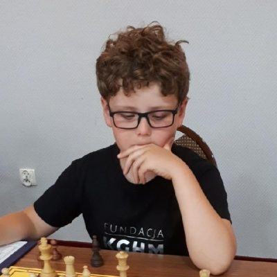 Gabriel Karaszewski