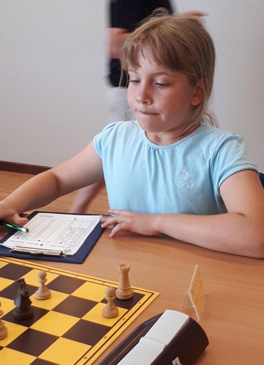 Aleksandra Kowalak